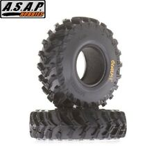 RC4WD Z-T0131 RC4WD Genius Sem Fronteira 2.2 Scale Tires