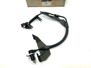 New Intermotor ABS1331 Front Right Wheel Speed Sensor 95-02 Isuzu Trooper