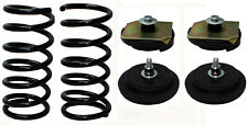 Air Spring to Coil Spring Conversion Kit Rear Westar CK-7857 fits 2000 BMW X5