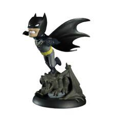 Batman Batman Figurine TV, Movie & Video Game Action Figures