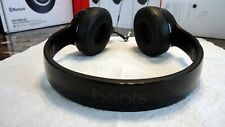 Beats by Dre Solo 3 Model A1796 Wired-ONLY Headphones WITH WARRANTY