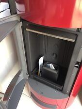 Piazzetta P163 T 11kw Canalizzata doppio motore