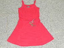 Jack Wolfskin  GIRLS Calypso  DRESS NEU Gr.128 Kleid