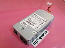 341-0182-01 - Genuine Cisco 1841 1811 Router 50W Power Supply AA21430 DPSN-50EB