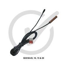 Ntc Temperature 10k Ohm Thermistor Sensor Kit For Mini Split