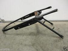 BMW R100RT R100 R100RS R80RT R80 airhead sub frame subframe