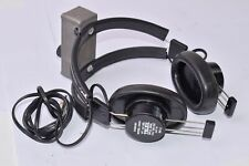 Telex 61650-001 Aviation Headset
