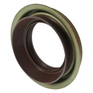 Pinion Seal  National Oil Seals  710480