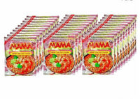 Mama Shrimp Tom Yum Instant Noodles 2.12 x 30 Packs ~ US SELLER