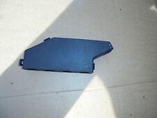 bmw e46 e36 ignition coil pack cover 12 12-1 247 276