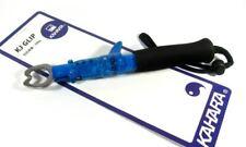 Kahara KJ Fish Grip Tool Max 20 kg Blue (2021)
