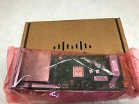Cisco C9300-NM-8X ** 2 Year Warranty, Fast Ship *