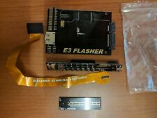 E3 NOR Flasher para PlayStation 3