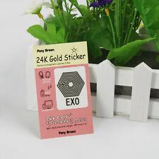 Exo overdose phone sticker KPOP NEW