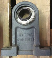 Hytrol 010-30121 Pillow Block Bearing 1 1/4""