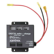 Xantrex Heart Echo Auxiliary Battery Charger