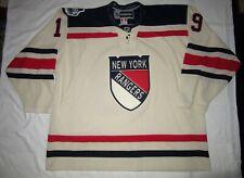2012 New York Rangers Jersey Reebok Brad Richards Winter Classic XXL