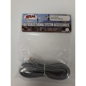 Atlas 70 000 054 - Long Signal Extension Cable