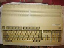 Commodore Amiga 500 - Funzionante -