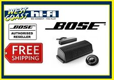 Bose SoundTouch SA-4 2 Channel Power Amplifier. Full Australian Warranty.