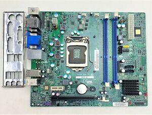 ADFI INDUSTRIAL MOTHERBOARD DL631-C226CRM LGA1150 C226 USB 3.0 DUAL LAN DDR3