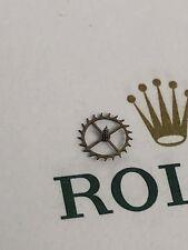 100% GENUINE Authentic Rolex 2030 2035  4429 Escape Wheel