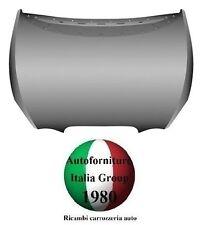 COFANO ANTERIORE ANT SEAT LEON 05>12 DAL 2005 AL 2012