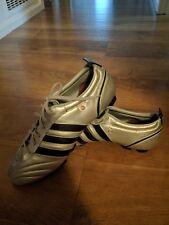 Adidas AdiPure I TRX FG Football/Soccer Boots
