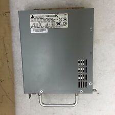 Delta Electronics DPS-300AB-1 B Power Supply For RPS-600-1 300W