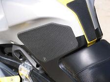 TechSpec TANK GRIPS BMW K1200 S / K1300 S (2004 - CURRENT) SnakeSkin