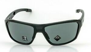 Men's Oakley Split Shot Sunglasses OO9144-04, New