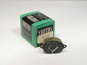Temperature Indicator Gauge Smiths Brand Fits Morris Oxford 1959-1965  TC6210/00