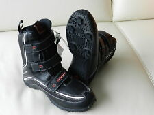 Duca Del Cosma Chiara Boot Gr. 41 UK 8  UVP 180 €