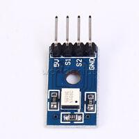 RPI-1031 Sensor Angle  Module 4DOF Attitude HM LED For Arduino