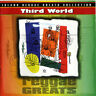 "THIRD WORLD ""REGGAE GREATS"" - CD"