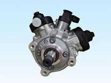 Bomba alta presión bosch VW Audi Seat Skoda 2.7 3.0 TDI 059130755ab 0445010646