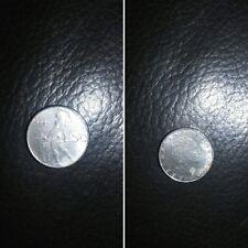 Italia piccola Moneta Repubblica del 1991 50 lire