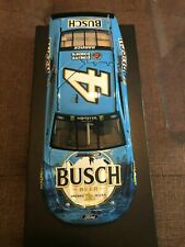 KEVIN HARVICK 2019 BUSCH #4 MUSTANG 1/24 ACTION COLLECTOR SERIES DIECAST 1057