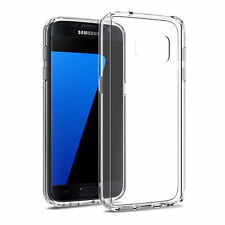Universal Mobile Phone Transparent Cases, Covers & Skins