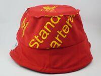 Liverpool 2012-13 Home Football Shirt Bucket Hat