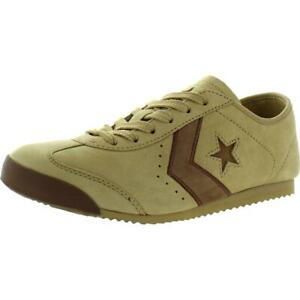 Converse Mens MT Star 3 Lifestyle Casual Fashion Sneakers Shoes BHFO 0762
