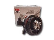 FAI Wasserpumpe WP6558 für VW 1,4TSI GOLF V TOURAN