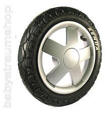 Maxi Cosi MURA Hinterradmantel Reifen Mantel Ersatzreifen 2 x