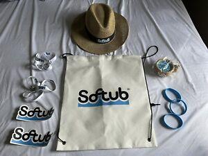 softub items