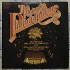 DISCO 33 - THE FANTASTIC PHILADELPHIANS A TREASURY OF SPECTACULAR FAVORITES 2 LP
