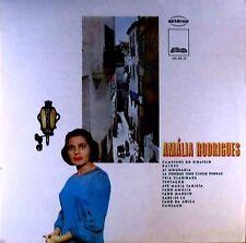 Amália Rodrigues - Fado E Touros - LP - washed - cleaned - # L 1343
