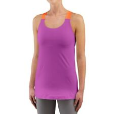 Merrell Liana Tank Top Women's Size L Large with Self Bra Free Shipping NEW