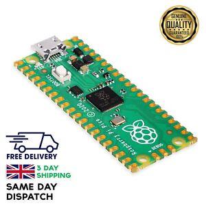 SALE! *SAME DAY DISPATCH* Raspberry Pi Pico RP2040 ARM Microcontroller Board