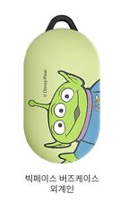 Disney Toy Story Licensed Samsung Galaxy Buds Protective Case Cover