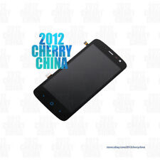 """For ZTE Majesty Pro Z798BL 4.5"""" Full LCD Display Touch Screen Digitizer Assembly"""